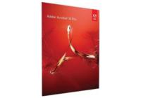 Adobe Reader Crackeado