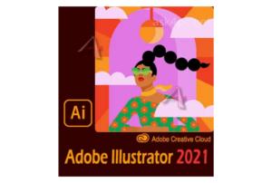 Adobe illustrator Crackeado