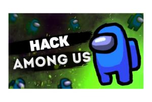 Among Us Hack
