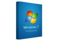 Ativador windows 7