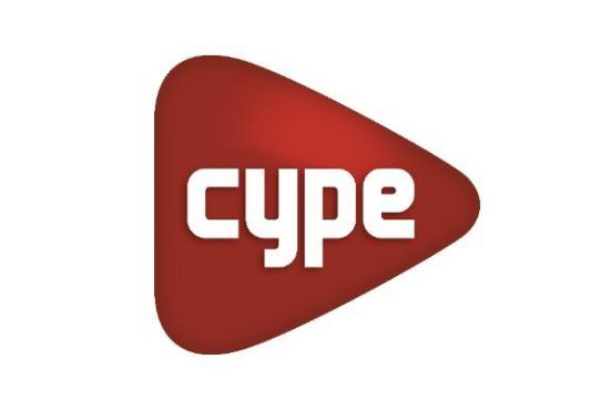 Baixar Cypecad Crackeado Portugues