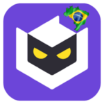 Baixar LuluBox APK Download