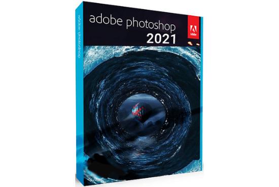 Baixar Photoshop Crackeado Download Gratis