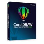 Corel Draw Portable Portugues Download Gratis