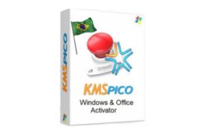 KMSpico Windows Office Activator Download Gratis