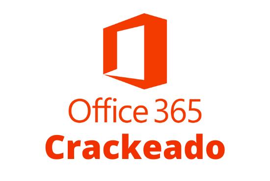 Office 365 Crackeado Download