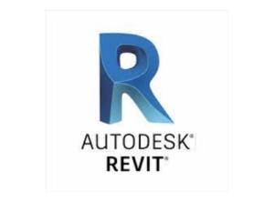 Revit Crackeado Download Gratis
