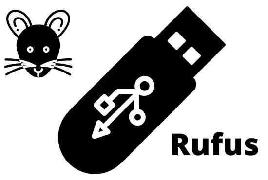 Rufus Download
