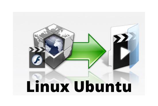 xvideoservicethief linux ubuntu