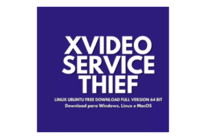 xvideoservicethief linux ubuntu free download full version 64 bit iso windows 7