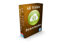 4k Video Downloader Crackeado Download