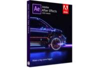 Adobe After Effects Crackeado Download Gratis
