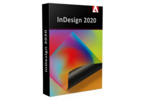 Adobe Indesign Crackeado