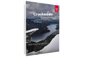 Adobe Lightroom Crackeado