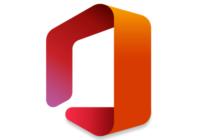 Ativador Microsoft Office 365 Download Gratis