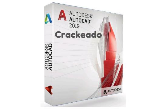 Baixar Autocad 2019 Crackeado Download Gratis