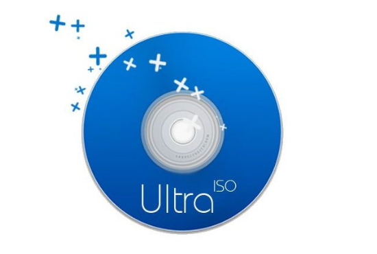 Baixar Ultraiso Crackeado Download Gratis