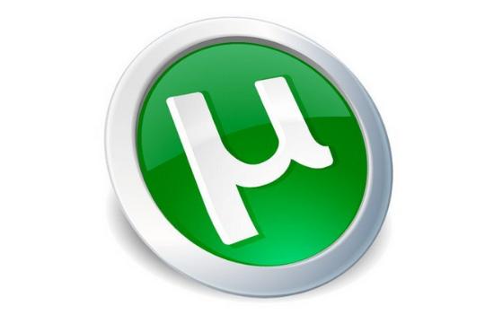 Baixar Utorrent Pro Crackeado Download Gratis