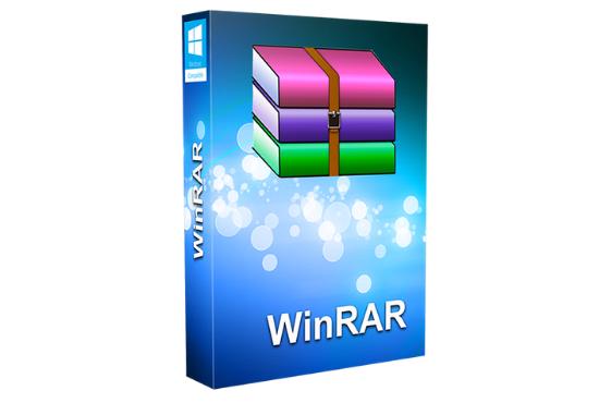 Baixar Winrar Crackeado Download