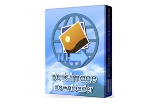 Bulk Image Downloader Crackeado