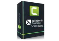 Camtasia Studio Crackeado Portugues Download