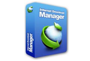 Internet Download Manager Crackeado