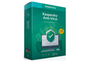 Kaspersky Internet Security Crackeado Serial Key