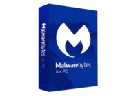 Malwarebytes Crackeado + Serial Key Download