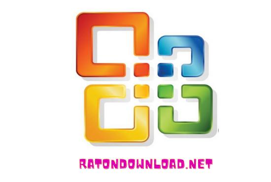 Microsoft Office 2007 Download Ativador + Serial Key