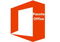 Pacote Office Crackeado