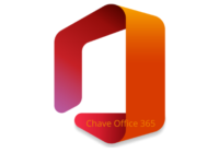 Chave Office 365