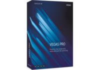 Sony Vegas Pro 18 Crackeado